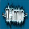 Snow-Bandit's avatar