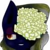 Snow-Brush's avatar