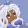 Snow-Daisy's avatar