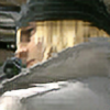 Snow-Edgeworth's avatar
