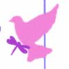 Snow-Fairy-Kiss's avatar