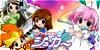 Snow-Fairy-Sugar's avatar
