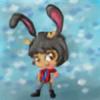 Snow-Jackalope's avatar