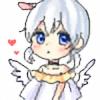 Snow-Lantern's avatar