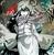 snow-master286's avatar