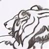 Snow-Meow's avatar