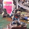 Snow-raider-12's avatar