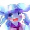 Snow-theglaceon's avatar