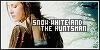 Snow-White-Huntsman's avatar