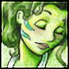 snow-white-kt's avatar