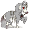 Snow20's avatar