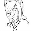 Snow20222's avatar