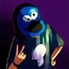 Snow323's avatar