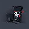Snow5555's avatar
