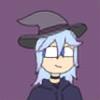 SnowAero's avatar