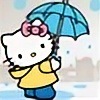snowangel1993's avatar