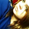 SnowAngel689's avatar