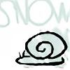 SnowAnjel's avatar