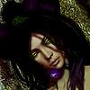Snowarc's avatar