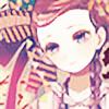SnowArisu's avatar