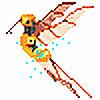 Snowawolf's avatar