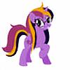 SnowBeautyMlp's avatar