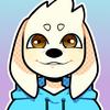 Snowbein's avatar