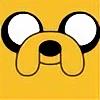 snowbell1868's avatar