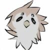 SnowBirb's avatar