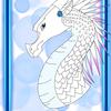 Snowbird108's avatar