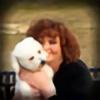 Snowbird7260's avatar
