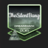 snowblaze42's avatar
