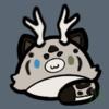 snowbleppard's avatar
