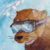 SnowblindOtter's avatar