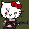 SnowblindSociety's avatar