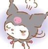 snowblink02's avatar