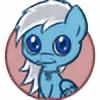 Snowblitz227's avatar