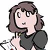 snowblorone's avatar