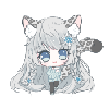 Snowblossom3117's avatar
