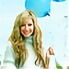 snowblossomresources's avatar
