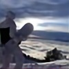 SnowboarderForLife's avatar