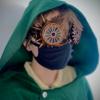 Snowbody21's avatar