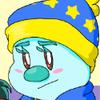 snowbort's avatar