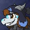 Snowbound-Becca's avatar