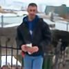 snowboundhound70's avatar