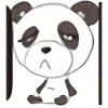 SnowBoundPanda's avatar