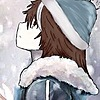 SnowBoy115's avatar
