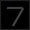 SnowBR's avatar