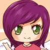 SnowBreeze-Puff's avatar