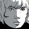 snowbringer's avatar